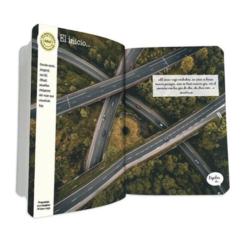 cuaderno-de-viaje-portada-inicial-2