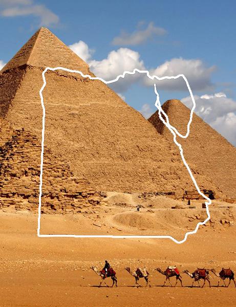 egipto-buen-viaje