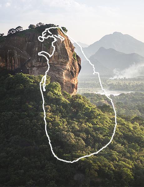 sri-lanka-buen-viaje