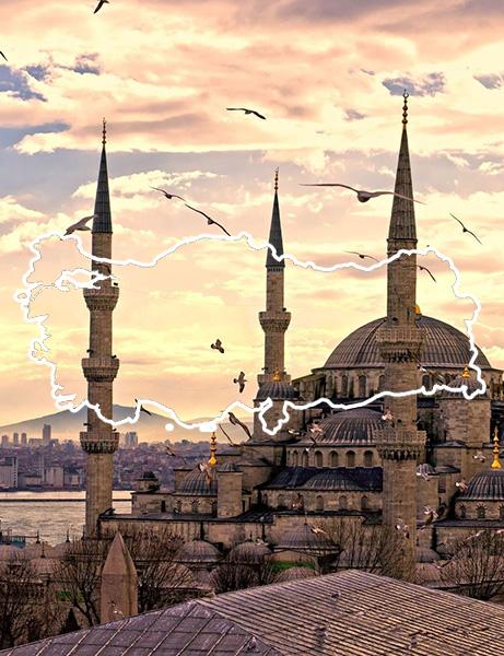 turquia-buen-viaje
